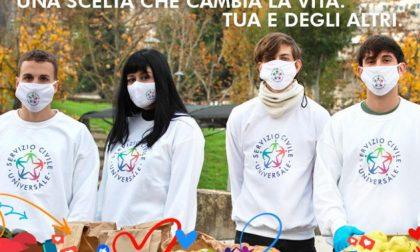 Ultimi giorni per candidarti operatore volontario del Servizio Civile Universale al Comune di Rho