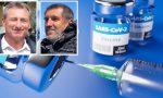 Vaccini Covid per over 80: la campagna nel Magentino-Abbiatense