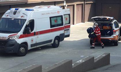 Che dramma: adolescente muore precipitando dal balcone