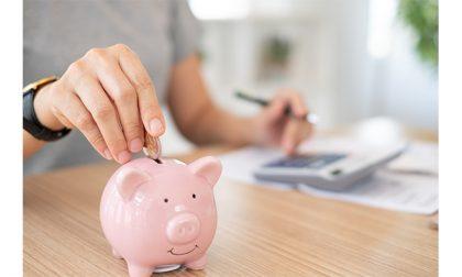Conto deposito o conto corrente: le differenze