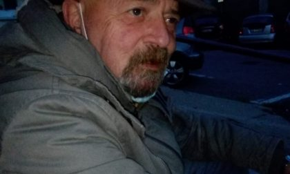 Investito a Busto Garolfo, muore dopo due settimane in ospedale