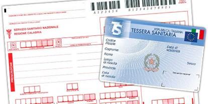 Ticket sanitario, esenzioni prorogate fino al 30 giugno