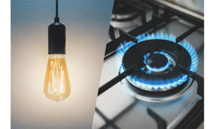 Nuovenergie, luce e gas al servizio del territorio
