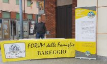 Addio a Bollini, storico presidente del Forum delle Famiglie