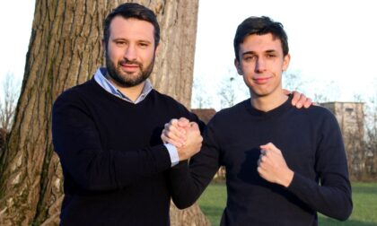 Lega giovani Ticino, Christian Colombo nuovo coordinatore