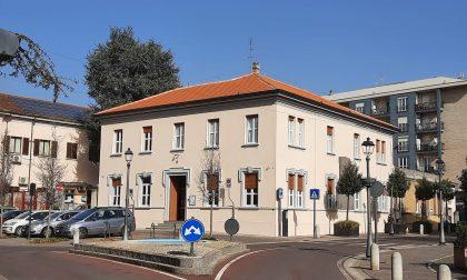 Ristrutturata la vecchia sede del Comune: uno degli edifici più antichi della città