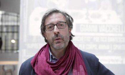 Dantedì, la videoconferenza di Gianni Vacchelli apre il Festival dantesco