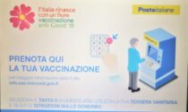 Prenotare il vaccino con Poste: come fare?