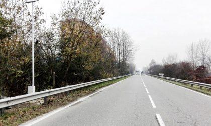 Progetto Sicurezza Milano Metropolitana: anche nel 2021 proseguono gli interventi sul territorio