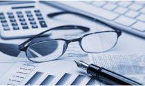Economia e investimenti: come diventare un trader professionista