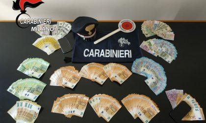 Banda di ladri professionisti: perquisizioni anche a Bareggio e Settimo Milanese
