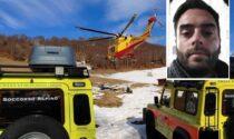 Muore durante un'escursione in montagna: era il nipote di Matteo Messina Denaro