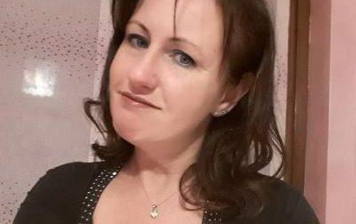 Uccise la moglie del suo ex amante, confermati i 30 anni per l'aresina Alessandri