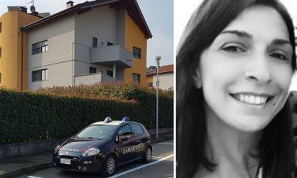Bimba uccisa a Cisliano, domani la madre interrogata per la convalida del fermo