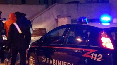 Feste clandestine: Denunciate 35 persone per inosservanza anti-Covid