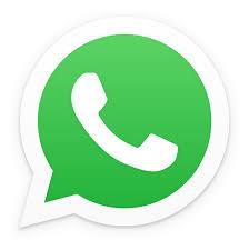 WhatsApp e Instagram down in varie parti d'Italia