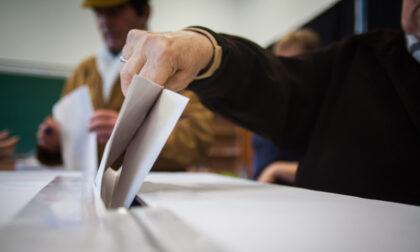 Elezioni 2021: a Turbigo in vantaggio Fabrizio Allevi
