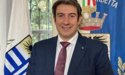 """La vittoria del sindaco: """"Vittime di un feroce attacco di stampo mafioso"""""""