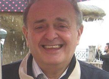 Addio a Carlo Leoni, re del pan tramvai