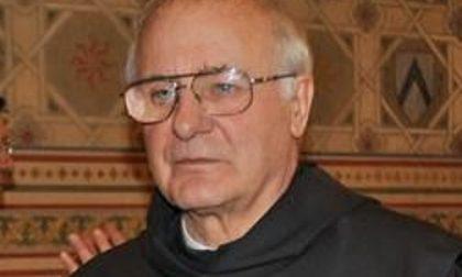Padre Gabriele, sabato 27 l'ultimo saluto nella chiesa di Santa Teresa