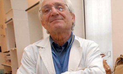Parabiago piange Massimo Banfi, imprenditore e uomo impegnato nel sociale
