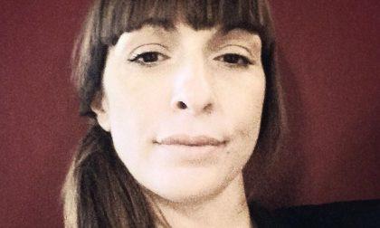 """Cisliano, il gip: """"La madre della bimba resta in carcere, ha agito con premeditazione"""""""