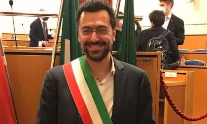 L'amministrazione di Legnano sottoscrive la lettera a Regione e ATS