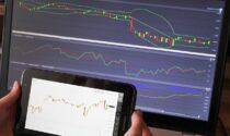 Cos'è il trading online? Tutto quello che c'è da sapere prima di cominciare a investire