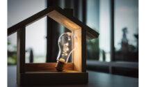 Abbiategrasso Energie, ecco il risparmio per luce e gas