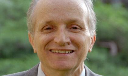 Addio a Giuseppe Di Bella, storico parrucchiere ed ex consigliere