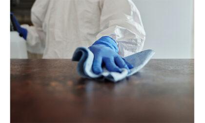 Perché è fondamentale oggi il lavoro dell'impresa di pulizie a Milano