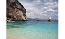 Vacanze in Sardegna: le località più belle da visitare