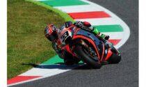 MotoGP, che stagione ci dobbiamo aspettare? La previsione di Marco Melandri