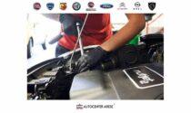 Tagliando auto, efficienza e sicurezza con Autocenter Arese