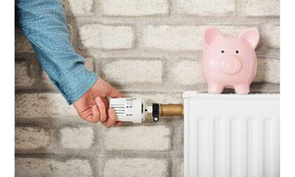 Mercato gas e luce, cosa cambia fra libero e tutelato
