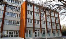 Biblioteca nell'ex Accorsi, il Comune partecipa a un bando ministeriale