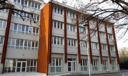 Ex Accorsi: housing, custode sociale, funzioni educative, culturali e ricreative