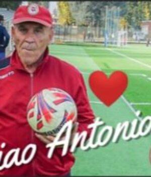 Antonio Moroni