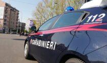 Appalti truccati e mascherine sottratte alla Rsa: sindaco arrestato