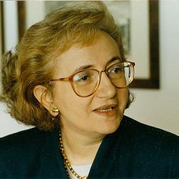 Un libro per ricordare Maria Paola Colombo Svevo