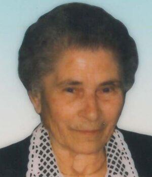 Maria Marenzi