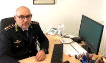 Arrestato il comandante della Polizia Locale di Trezzano: aveva incastrato quello di Corbetta