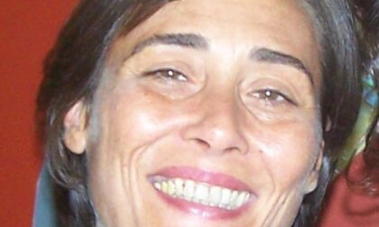 Addio ad Alessandra Colombo, attiva componente dell'Anpi