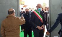 Abbiategrasso, riapre  il centro islamico di via Bollini