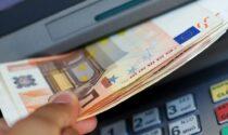 Mps lascia Cassinetta senza bancomat: rabbia del sindaco