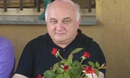Don Gerolamo, martedì i funerali a Bareggio