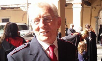 Addio a Franco Pasquali, storico maestro dell'Ars Nova