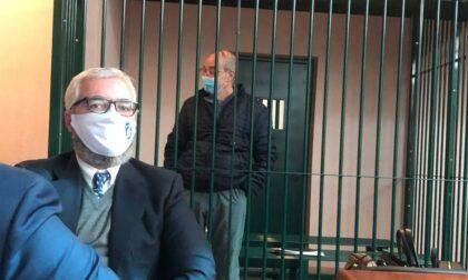 Giuseppe Agrati: colpevole o innocente? Parlano i consulenti