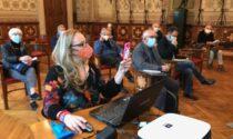 Al via con i sindacati la presentazione del bilancio previsionale alla città
