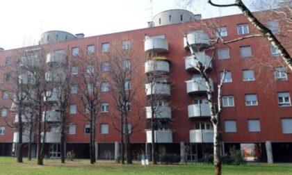 Case popolari, via alle domande di assegnazione per i 57 alloggi disponibili